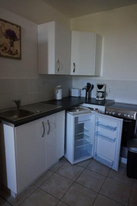A vendre Agde 3414832039 S'antoni immobilier jmg