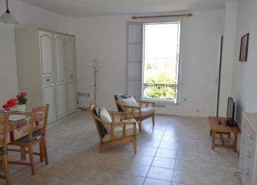 A vendre Agde 3414832039 S'antoni immobilier agde centre-ville