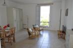 A vendre Agde 3414832039 S'antoni immobilier