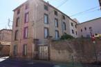 A vendre Agde 3414832042 S'antoni immobilier