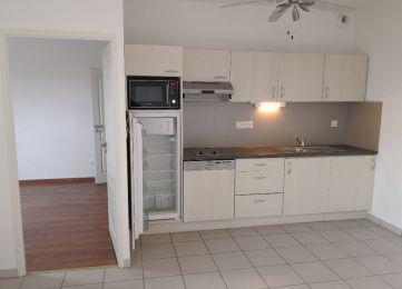 A louer Agde 3414832051 S'antoni immobilier agde centre-ville