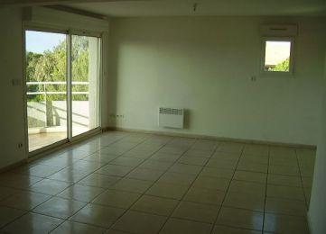 A vendre Agde 3414832064 S'antoni immobilier agde centre-ville