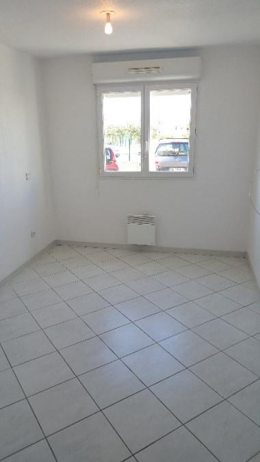 A louer Agde 3414832072 S'antoni immobilier agde centre-ville