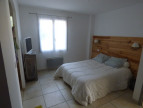 A vendre  Saint Thibery | Réf 3414832085 - S'antoni immobilier
