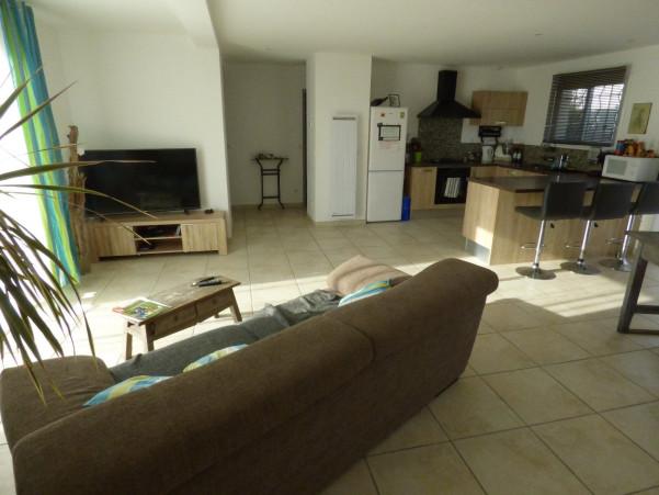 For sale  Saint Thibery | Réf 3414832085 - S'antoni real estate