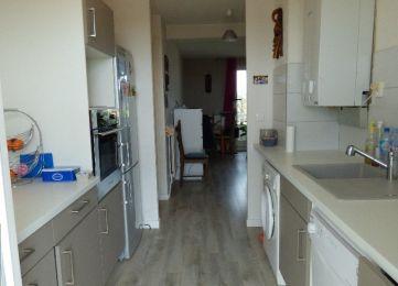 A vendre Agde 3414832125 S'antoni immobilier agde centre-ville