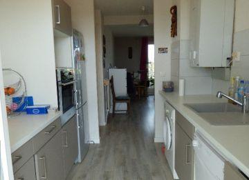 For sale Agde 3414832125 S'antoni real estate