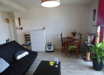 A vendre Agde 3414832133 S'antoni immobilier agde centre-ville