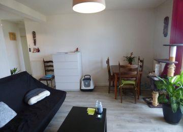 For sale Agde 3414832133 S'antoni real estate