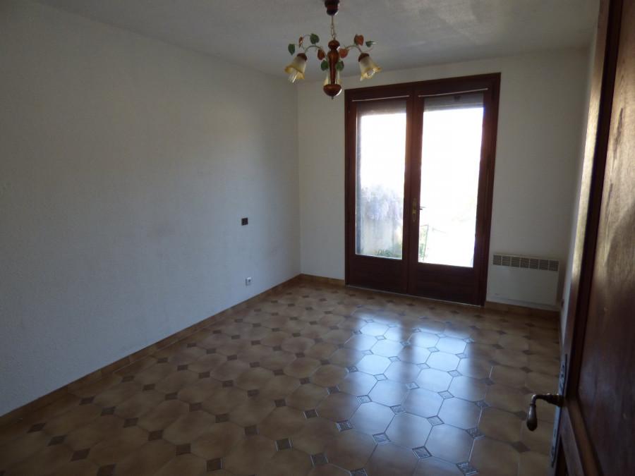 A vendre Agde 3414832157 S'antoni immobilier agde centre-ville