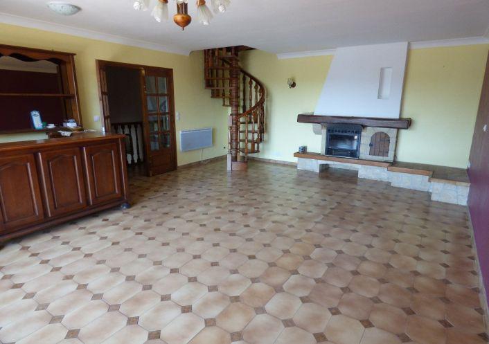 A vendre Agde 3414832157 S'antoni immobilier