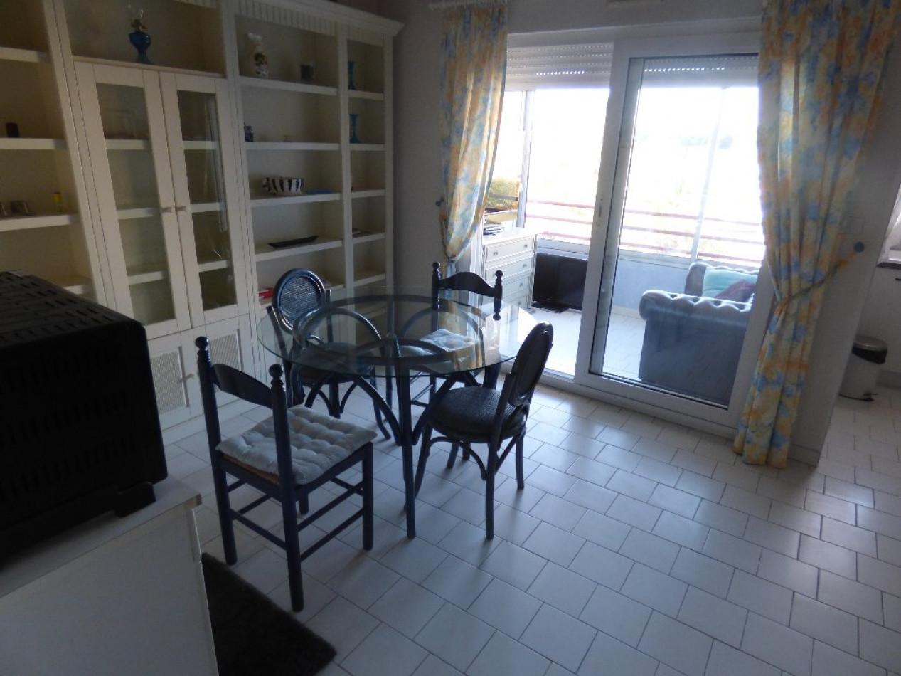 A vendre Le Cap D'agde 3414832164 S'antoni immobilier