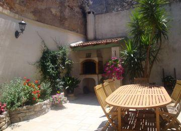 For sale Florensac 3414832171 S'antoni real estate