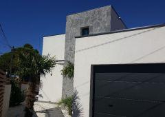 A vendre Agde 3414832177 S'antoni immobilier