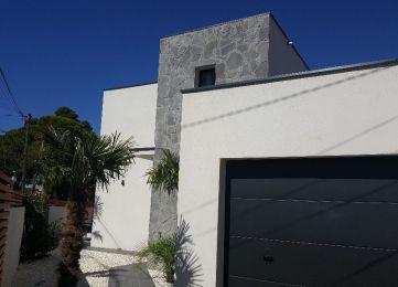 A vendre Agde 3414832177 S'antoni immobilier agde centre-ville