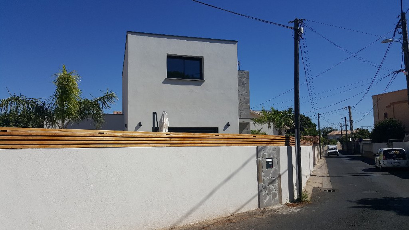 A vendre Agde 3414832177 S'antoni immobilier
