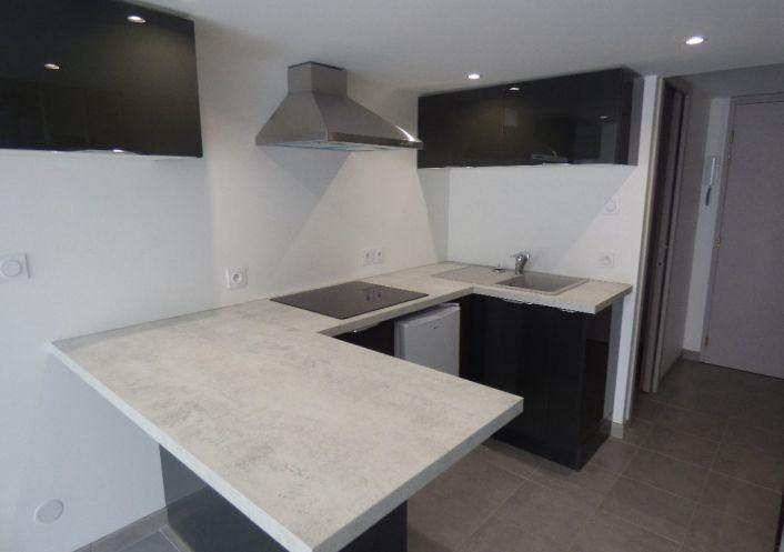 A vendre Le Cap D'agde 3414832189 S'antoni immobilier