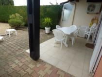A vendre Le Cap D'agde 3414832202 S'antoni immobilier agde centre-ville