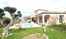 A vendre Agde  3414832206 S'antoni immobilier agde centre-ville