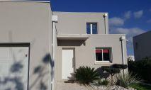 A vendre Agde  3414832207 S'antoni immobilier agde centre-ville