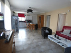 A vendre Agde 3414832207 S'antoni immobilier