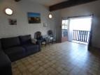 A vendre Agde 3414832211 S'antoni immobilier
