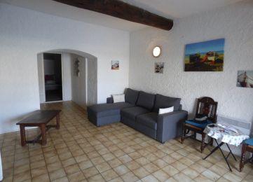 A vendre Agde 3414832211 S'antoni immobilier agde centre-ville