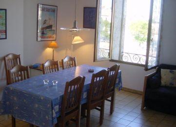 A vendre Agde 3414832214 S'antoni immobilier agde centre-ville