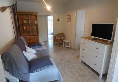 en location saisonnière Villa Le Grau D'agde | Réf 3414832289 - Adaptimmobilier.com
