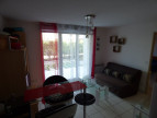 A vendre Agde 3414832295 S'antoni immobilier
