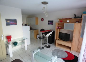 A vendre Agde 3414832295 S'antoni immobilier agde centre-ville