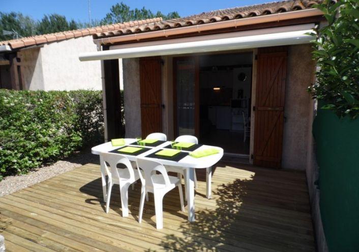 En location saisonnière Marseillan Plage 3414832298 S'antoni immobilier