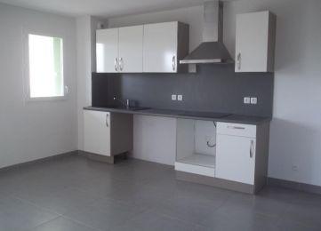 A louer Agde 3414832301 S'antoni immobilier agde centre-ville
