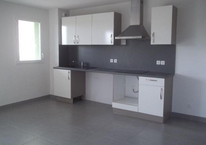 A louer Agde 3414832301 S'antoni immobilier