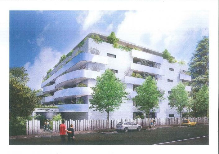 A louer Montpellier 3414832321 S'antoni immobilier