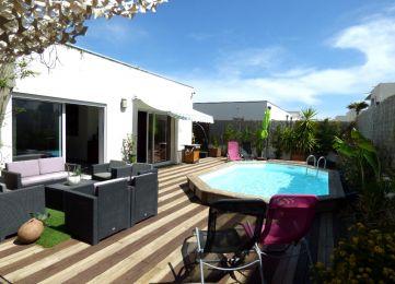 A vendre Agde 3414832325 S'antoni immobilier agde centre-ville