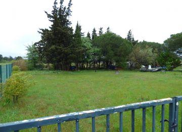 For sale Le Cap D'agde 3414832331 S'antoni real estate
