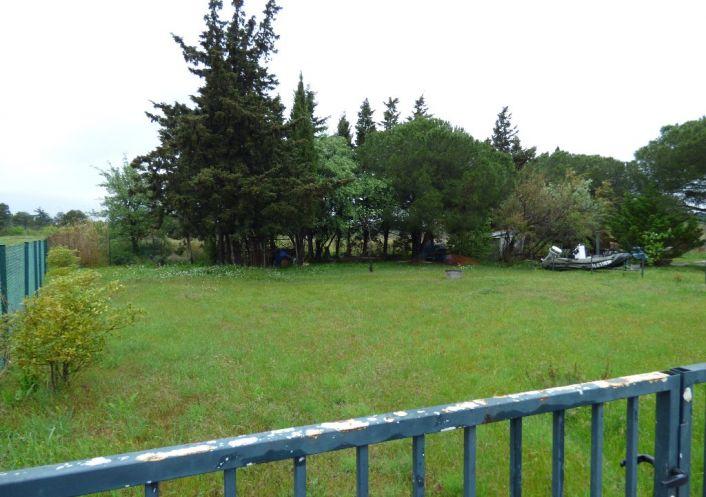 A vendre Le Cap D'agde 3414832331 S'antoni immobilier