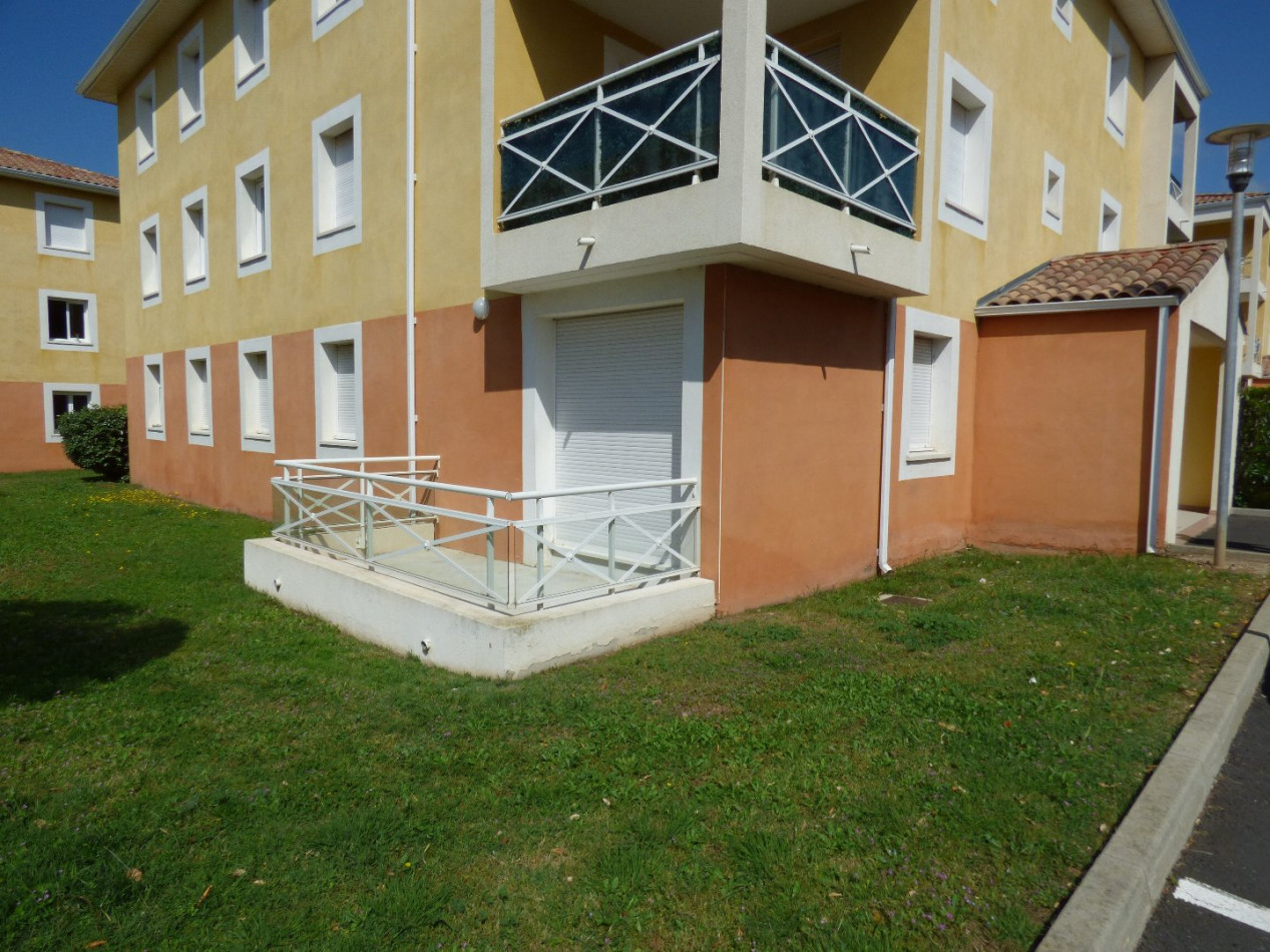 A vendre Agde 3414832348 S'antoni immobilier