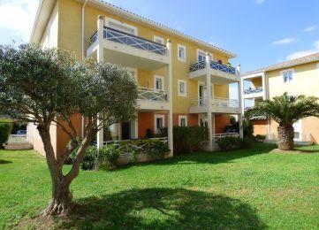 A vendre Agde 3414832348 S'antoni immobilier agde centre-ville