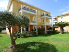 A vendre Agde 3414832348 S'antoni immobilier