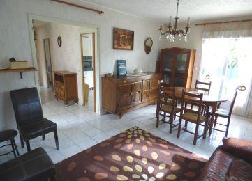 A vendre Agde 3414832371 S'antoni immobilier agde centre-ville