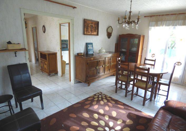 A vendre Agde 3414832371 S'antoni immobilier