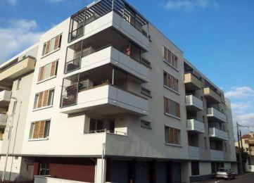 A louer Agde 3414832393 S'antoni immobilier agde centre-ville