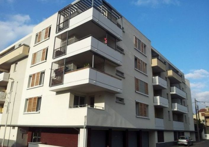 A louer Agde 3414832393 S'antoni immobilier