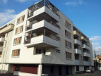 A louer Agde 3414832393 S'antoni immobilier