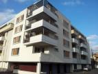 A louer  Agde | Réf 3414832395 - S'antoni immobilier