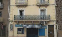 A vendre Marseillan  3414832399 S'antoni immobilier marseillan centre-ville