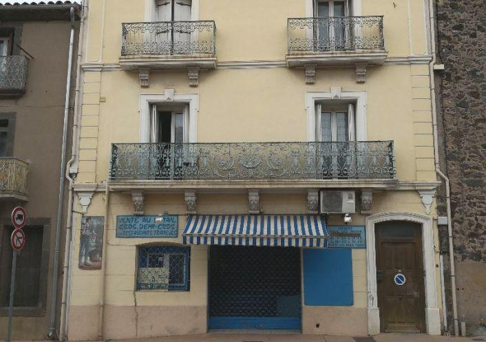 A vendre Marseillan 3414832399 S'antoni immobilier