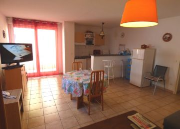 A vendre Agde 3414832404 S'antoni immobilier agde centre-ville